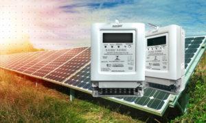 Vector 2 é a novidade da Nansen para medição em micro geradores de energia e clientes do grupo B das concessionárias