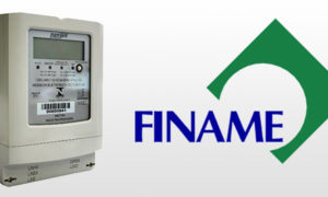 Medidores Vector serão adquiridos via FINAME