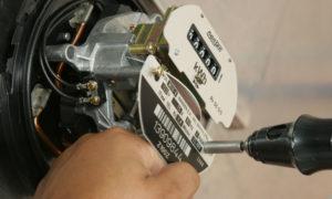 Tecnologia de medição eletromecânica fez história no Brasil por sua durabilidade e confiabilidade