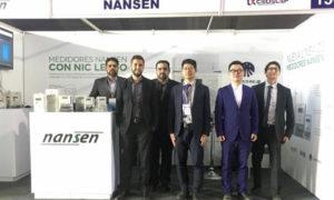 IX CEDELEF – Convención de Empresas Regionales de Distribución Eléctrica