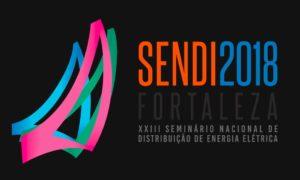 Nansen participa do SENDI 2018