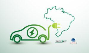 Eletromobilidade no Brasil: um breve panorama