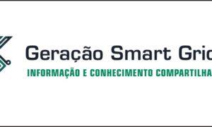 Nansen lança portal para disseminar conhecimento sobre Smart Grids