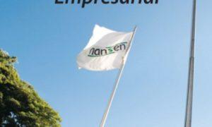 Nansen implanta programa de Compliance em 2015